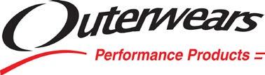 outerwears_logo[1]