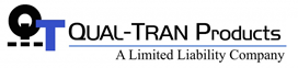 QUAL-TRAN Products Company